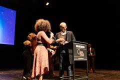 Golden-Artistic-Awards-Brukmer-106