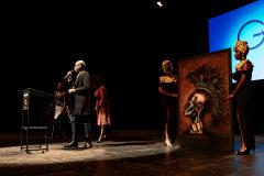 Golden-Artistic-Awards-Brukmer-107