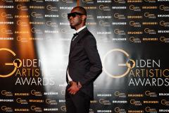 Golden-Artistic-Awards-Brukmer-11