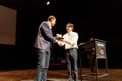 Golden-Artistic-Awards-Brukmer-114
