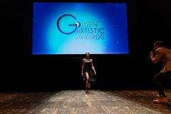 Golden-Artistic-Awards-Brukmer-117
