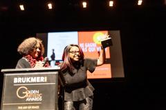 Golden-Artistic-Awards-Brukmer-133