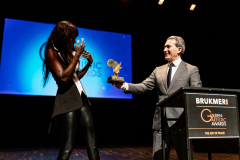 Golden-Artistic-Awards-Brukmer-148