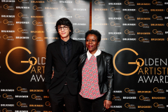 Golden-Artistic-Awards-Brukmer-15