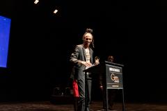 Golden-Artistic-Awards-Brukmer-165