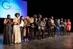 Golden-Artistic-Awards-Brukmer-168