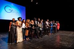Golden-Artistic-Awards-Brukmer-169