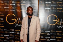 Golden-Artistic-Awards-Brukmer-17