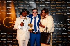 Golden-Artistic-Awards-Brukmer-173