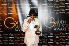 Golden-Artistic-Awards-Brukmer-175