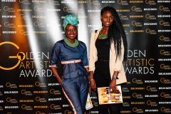 Golden-Artistic-Awards-Brukmer-176