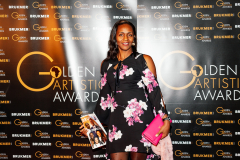 Golden-Artistic-Awards-Brukmer-180