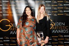 Golden-Artistic-Awards-Brukmer-181