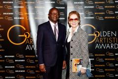 Golden-Artistic-Awards-Brukmer-183
