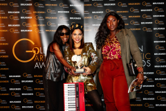 Golden-Artistic-Awards-Brukmer-188