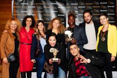 Golden-Artistic-Awards-Brukmer-190
