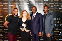 Golden-Artistic-Awards-Brukmer-201