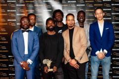 Golden-Artistic-Awards-Brukmer-209