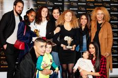 Golden-Artistic-Awards-Brukmer-214