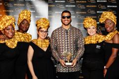 Golden-Artistic-Awards-Brukmer-216
