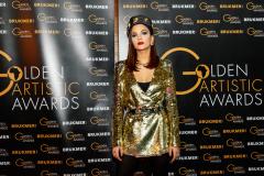 Golden-Artistic-Awards-Brukmer-Eva Sita