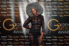Golden-Artistic-Awards-Brukmer-28