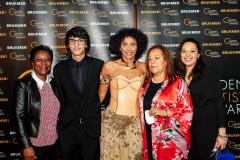 Golden-Artistic-Awards-Brukmer-33