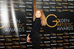 Golden-Artistic-Awards-Brukmer-34