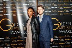 Golden-Artistic-Awards-Brukmer-35