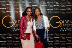 Golden-Artistic-Awards-Brukmer-36