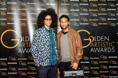 Golden-Artistic-Awards-Brukmer-42