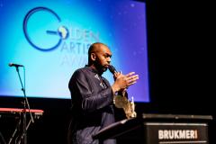 Golden-Artistic-Awards-Brukmer-52