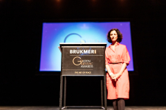 Golden-Artistic-Awards-Brukmer-60