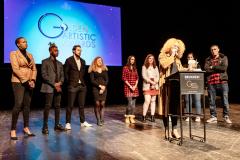 Golden-Artistic-Awards-Brukmer-73