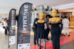 Golden-Artistic-Awards-Brukmer-8