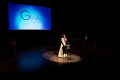 Golden-Artistic-Awards-Brukmer-93