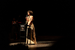 Golden-Artistic-Awards-Brukmer-95