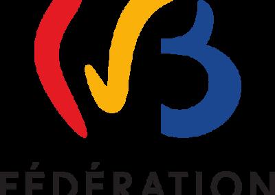 Fédération Wallonie Bruxelles2