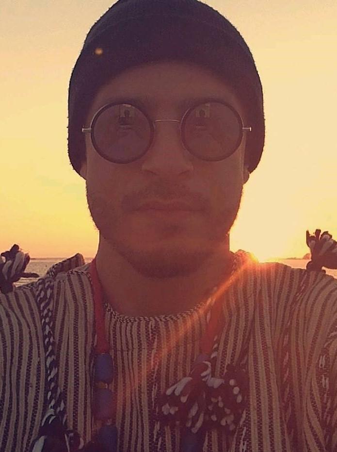 Ilyas Essadek