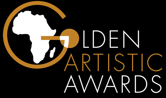 Golden Artistic Awards