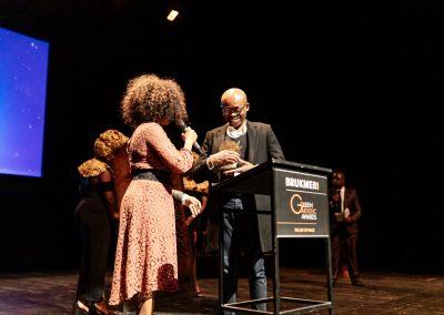 Golden Artistic Awards - Brukmer-106