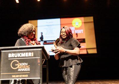 Golden Artistic Awards - Brukmer-132