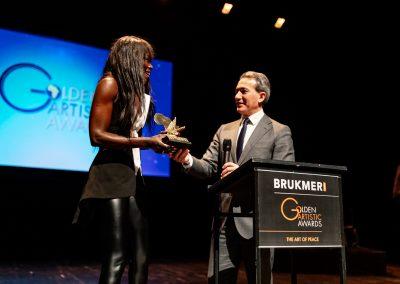 Golden Artistic Awards - Brukmer-149