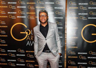 Golden Artistic Awards - Brukmer-16