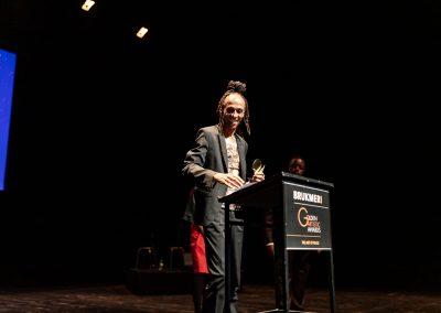 Golden Artistic Awards - Brukmer-165