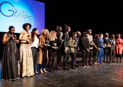 Golden Artistic Awards - Brukmer-168