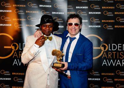Golden Artistic Awards - Brukmer-172