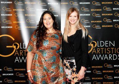Golden Artistic Awards - Brukmer-181