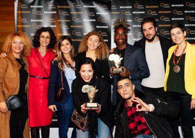 Golden Artistic Awards - Brukmer-190