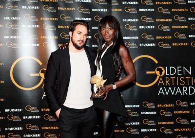 Golden Artistic Awards - Brukmer-195